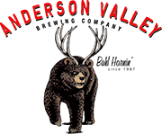 Anderson Valley Brewing