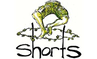 Short's Brewing Co