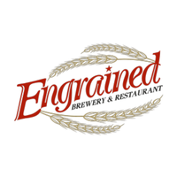 Engrained