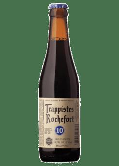 Rochefort Trappist
