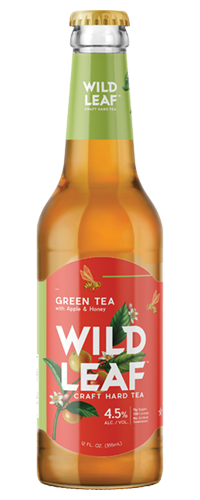 Wildleaf Tea