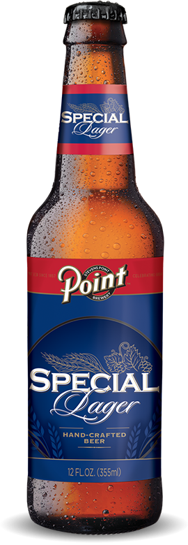 Point Special